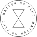 matteroffakt.com Coupons and Promo Codes