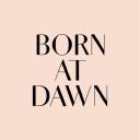 bornatdawn.com Coupons and Promo Codes