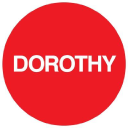 wearedorothy.com Coupons and Promo Codes