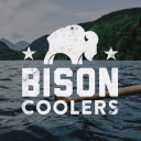 bisoncoolers.com Coupons and Promo Codes