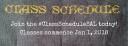 armadadesignsstitchery.com Coupons and Promo Codes