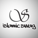 Islamic Swag Coupons and Promo Codes
