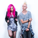 Icon For Hire Coupons and Promo Codes