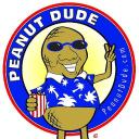 peanutdude.com Coupons and Promo Codes