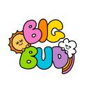 bigbudpress.com Coupons and Promo Codes