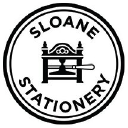 sloanestationery.com Coupons and Promo Codes