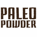 paleopowderseasoning.com Coupons and Promo Codes