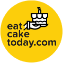 Eat Cake Today Coupons and Promo Codes