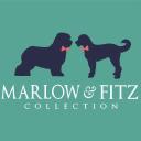 marlowandfitz.com Coupons and Promo Codes