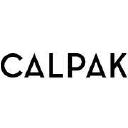 California Pak Coupons and Promo Codes
