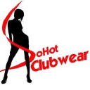sohotclubwear.com Coupons and Promo Codes