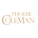 phoebecoleman.com Coupons and Promo Codes