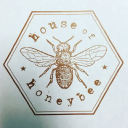 houseofhoneybee.co Coupons and Promo Codes