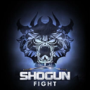 shogunfight.com Coupons and Promo Codes