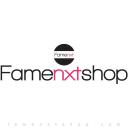 famenxtshop.com Coupons and Promo Codes