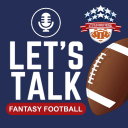 """Let""""s Talk Fantasy Football Coupons and Promo Codes"""