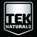teknaturals.com Coupons and Promo Codes