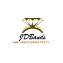 jdbands.com Coupons and Promo Codes