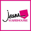 Jeans Warehouse, Inc. Coupons and Promo Codes