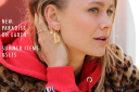 Earcraft | Earjewelry Coupons and Promo Codes