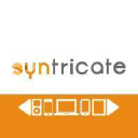syntricate.com.au Coupons and Promo Codes