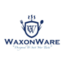 waxonware.com Coupons and Promo Codes