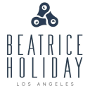 shopbeatriceholiday.com Coupons and Promo Codes