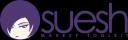 Suesh Cosmetics Coupons and Promo Codes