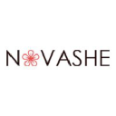 Novashe Coupons and Promo Codes