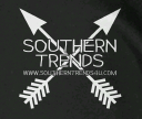 Southern Trends Coupons and Promo Codes