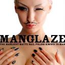 manglaze.com Coupons and Promo Codes