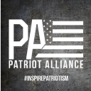 Patriot Alliance Coupons and Promo Codes
