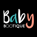 babybootique.com.au Coupons and Promo Codes