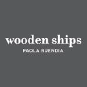 wooden-ships.com Coupons and Promo Codes