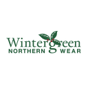Wintergreen Northern Wear Coupons and Promo Codes
