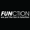 functionsocks.com Coupons and Promo Codes