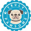trulypawsome.com Coupons and Promo Codes