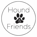 houndandfriends.com Coupons and Promo Codes
