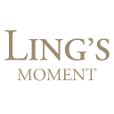 Ling's Moment Limited Coupons and Promo Codes
