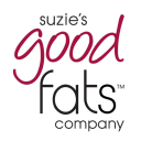 suziesgoodfats.com Coupons and Promo Codes