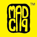 madcap.in Coupons and Promo Codes