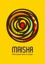 maishaconcept.com Coupons and Promo Codes