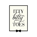ittybittytoes.com Coupons and Promo Codes