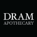 dramapothecary.com Coupons and Promo Codes