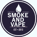 Smoke And Vape Coupons and Promo Codes