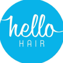 hellohair.com.au Coupons and Promo Codes