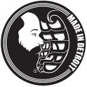 beardbalm.us Coupons and Promo Codes