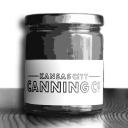 Kansas City Canning Co Coupons and Promo Codes