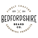 bedfordshirebeardco.com Coupons and Promo Codes
