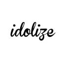 idolizela.com Coupons and Promo Codes